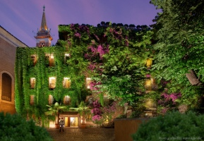 HotelRaphael
