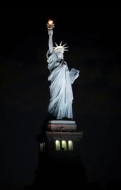 liberty by richard cropped