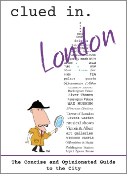 London new color COVER small