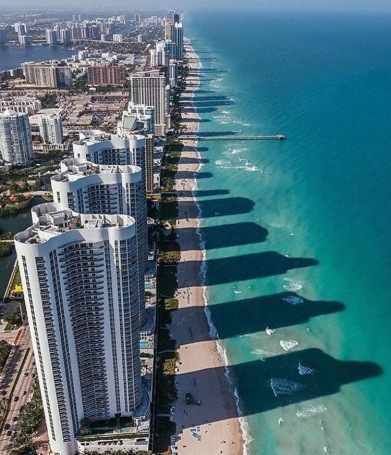 miamishadows