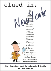 New York Cover smaller