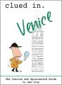 Venice Grey Border - small