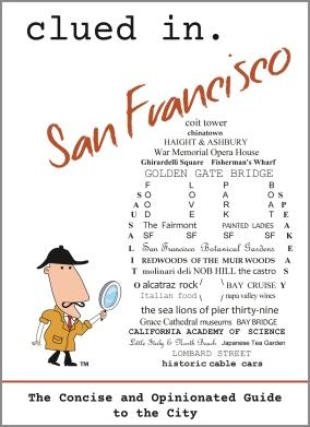 San Francisco Cover small