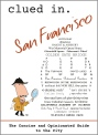San Francisco Cover small