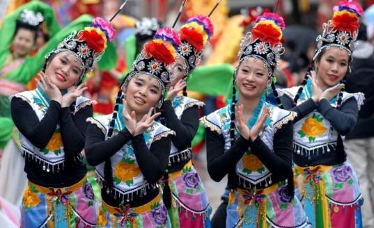 chinatownparade