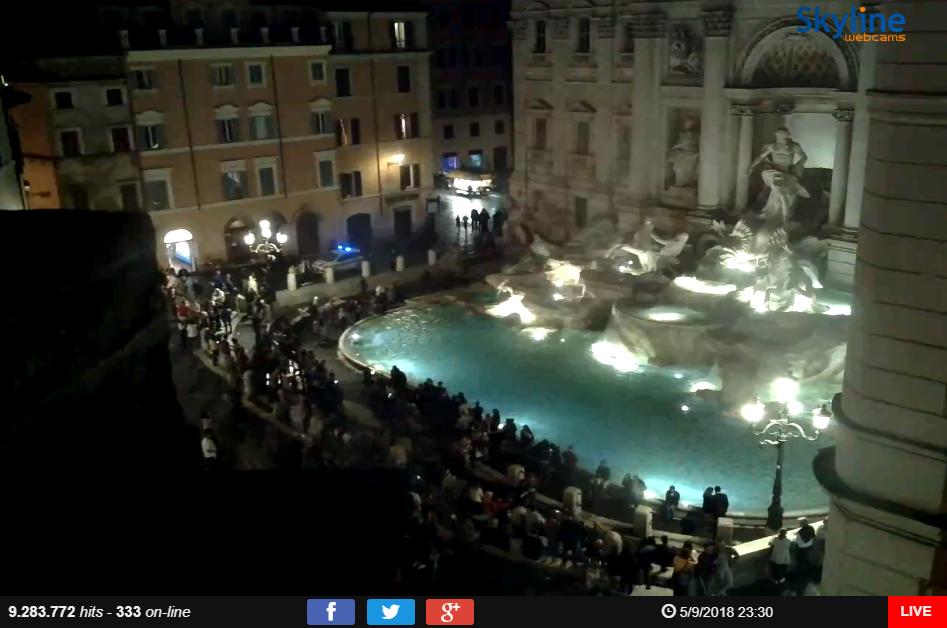 trevi webcam.png