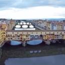 arno bridges