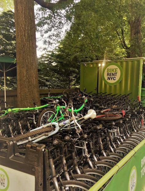 bikes in Central Park.jpg