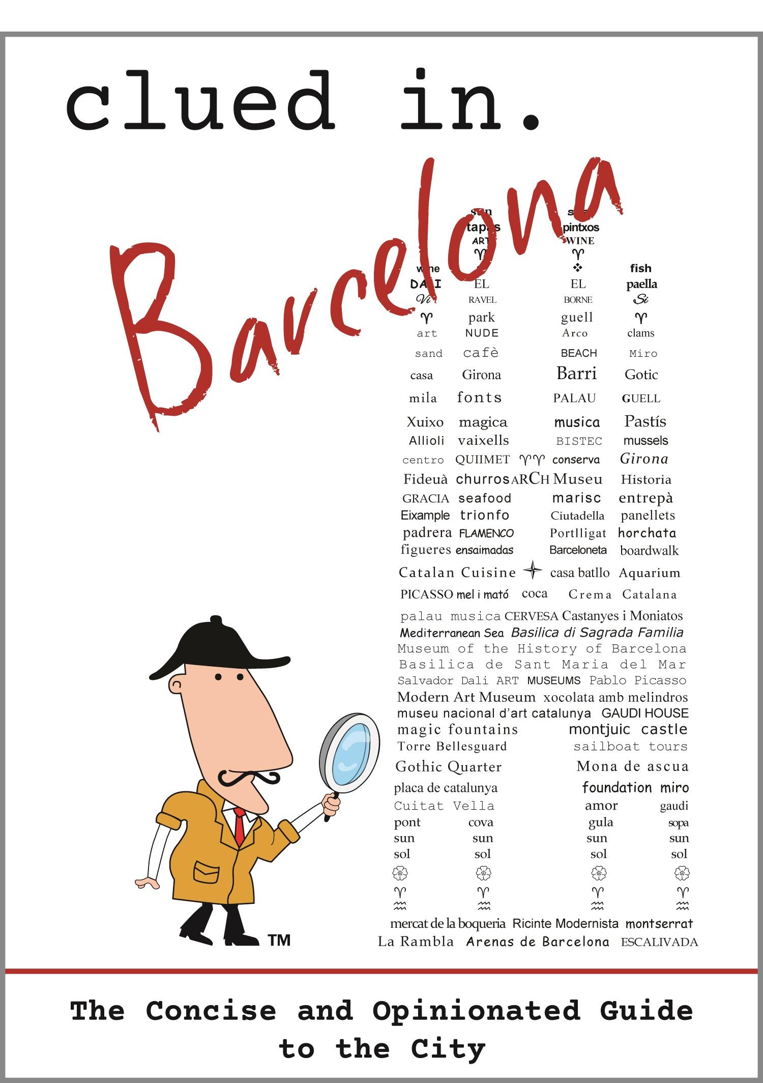 Barcelona Cover Art 2019 edition - small