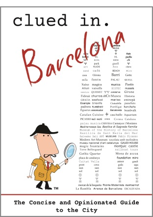Barcelona Cover Art 2019 edition - small