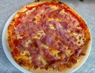 da sara pizza