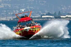 rocketboat pic