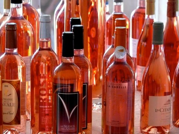 rose wines.jpg
