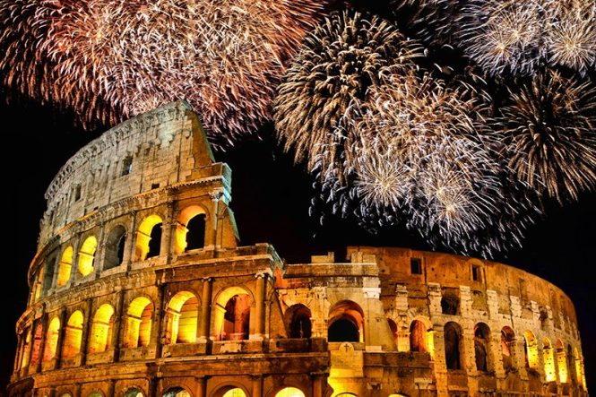 colosseum new years eve.jpg