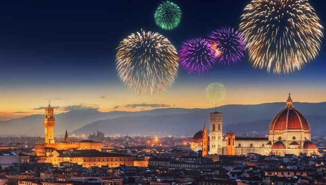 florence new years.jpg