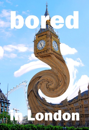big ben color 6.26 by 9 text within borders