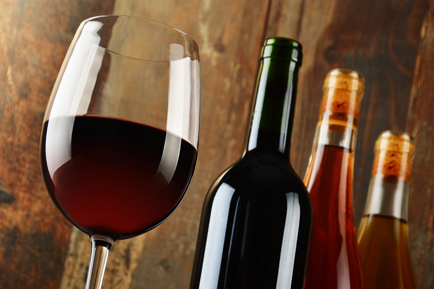 sf wine festival