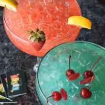 Beware of Miami's $50 cocktails