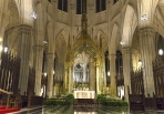 2021 st-patricks-cathedral